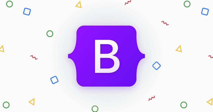 Bootstrap 5 is now available in our editor!